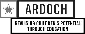 logo for Ardoch.png