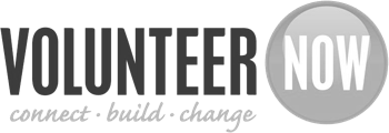 logo for volunteerNow.png